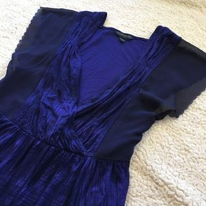 Banana Republic Knit Dress, 6